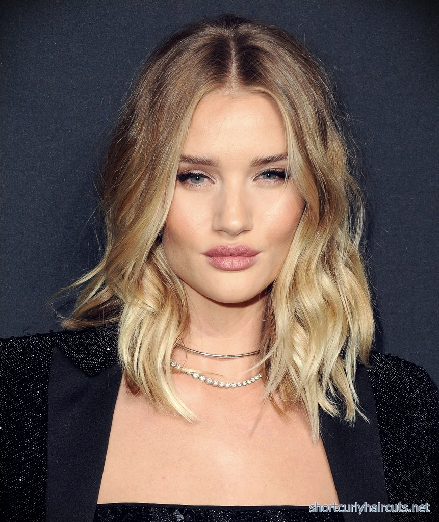 2018-hairstyles-for-women-3