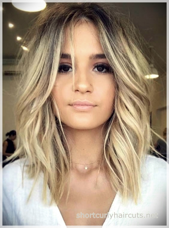 Which Short Hairstyles 2018 Will You Opt For