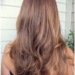 caramel-brown-hair-color-ideas-2