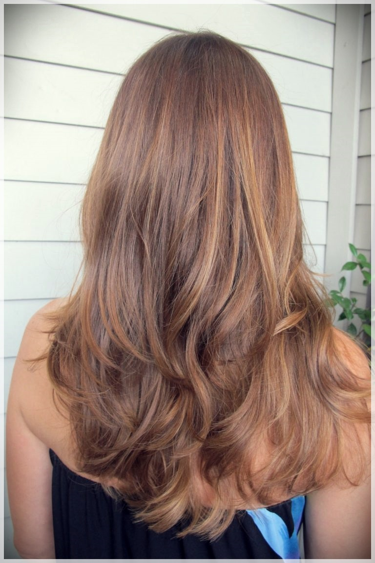 caramel-brown-hair-color-ideas-2