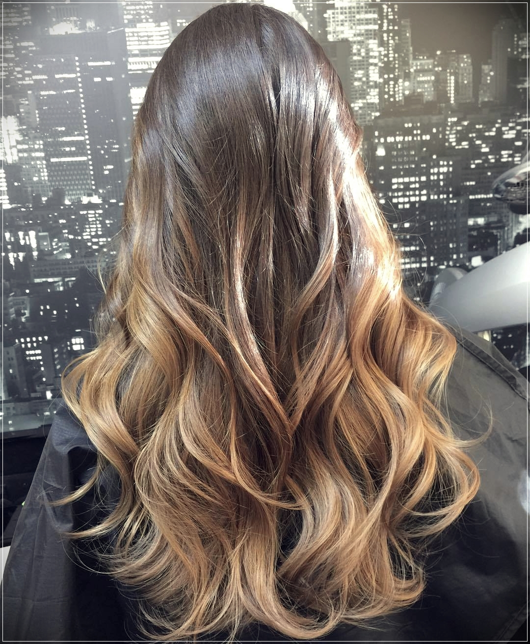 ombre-hair-color-2