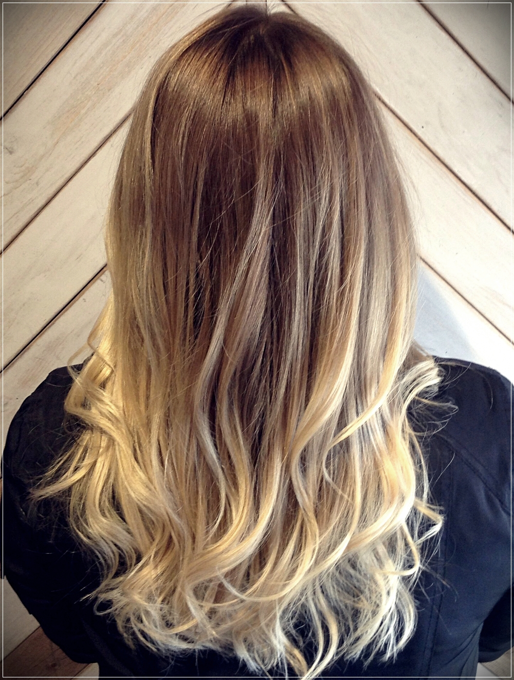 ombre-hair-color-3