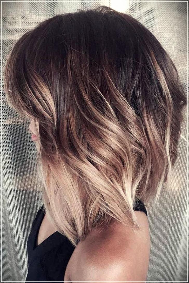 ombre-hair-ideas-for-short-hair-2