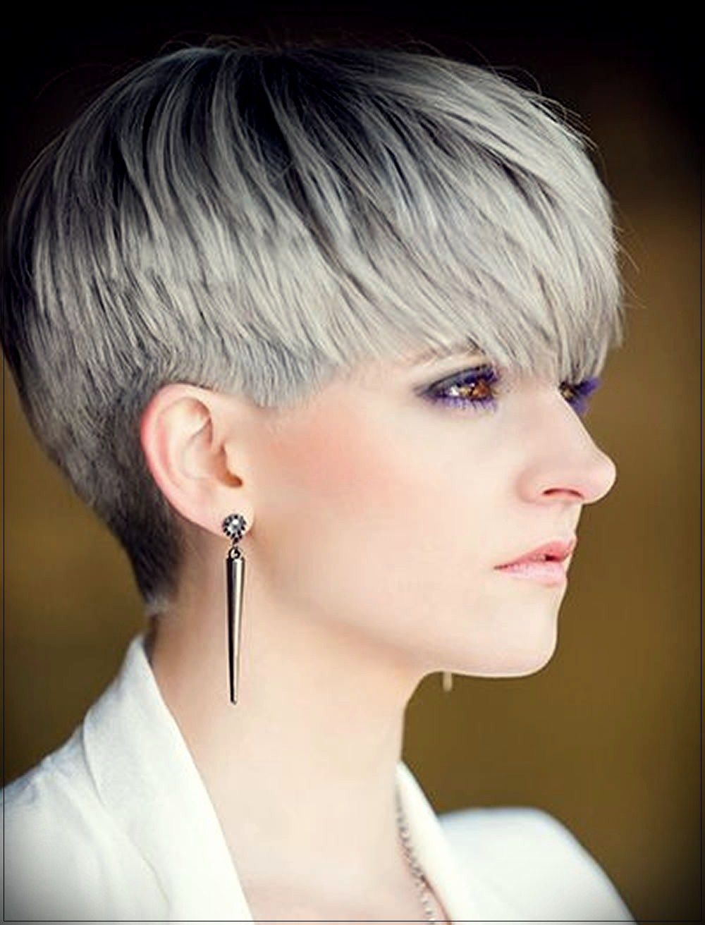 Pixie-cuts-for-2018-3