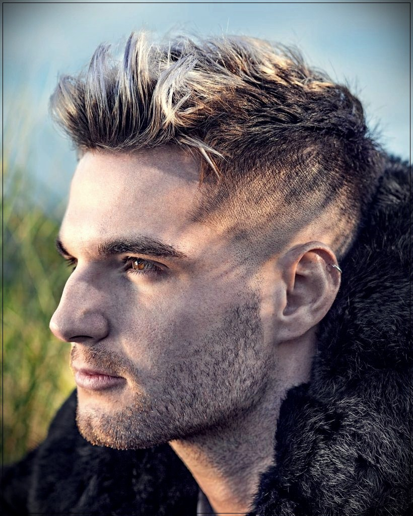Short-haircuts-for-men-in-2018-3