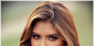 caramel-brown-hair-color-ideas-3