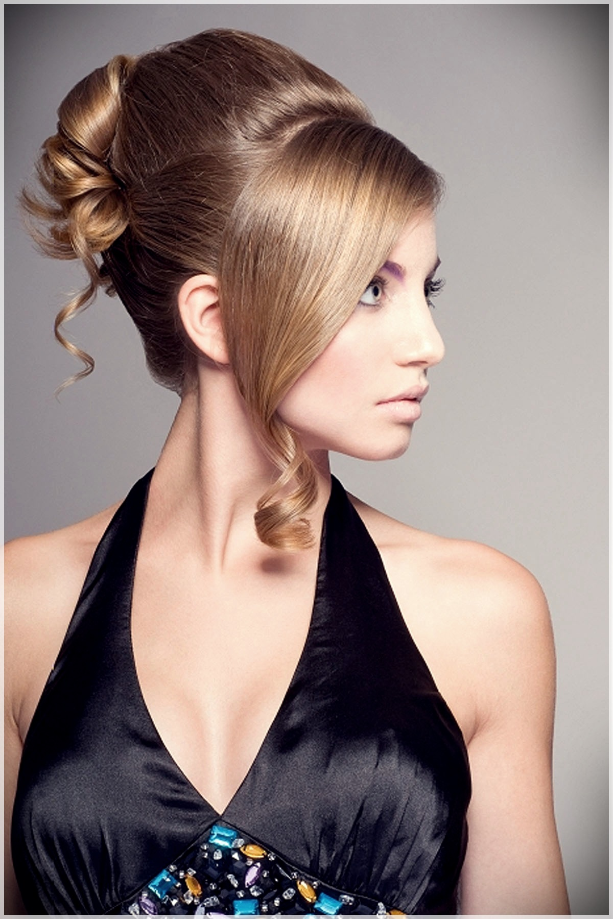 simple-hairstyles-for-long-hair-3
