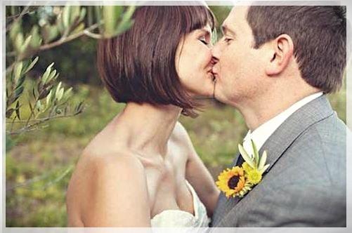 wedding-bob-airstyles-1