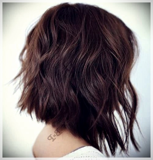 90 Bob Haircut Trends 2020