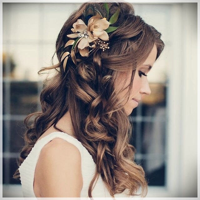 wedding-hairstyles-1