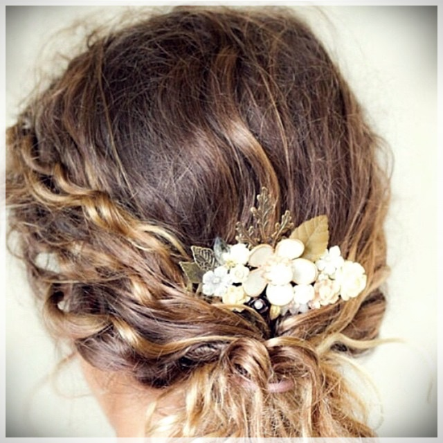 wedding-hairstyles-10