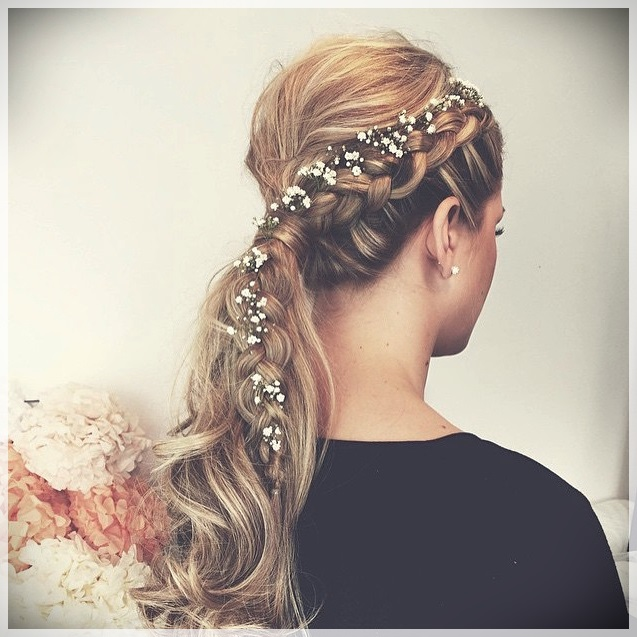 wedding-hairstyles-3