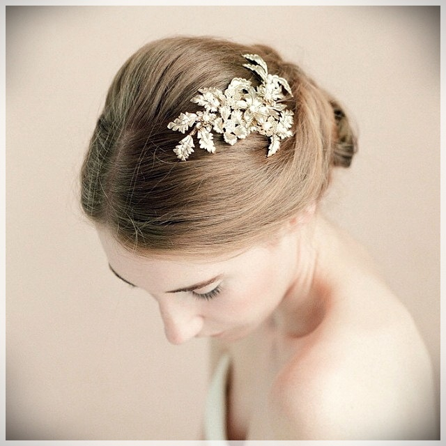 wedding-hairstyles-6