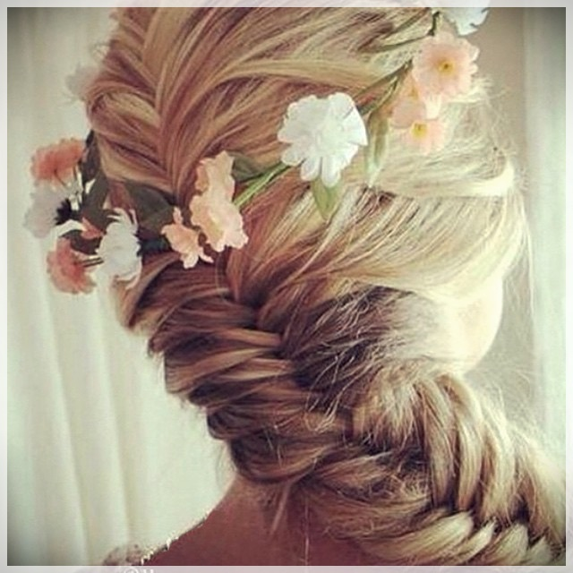 wedding-hairstyles-7