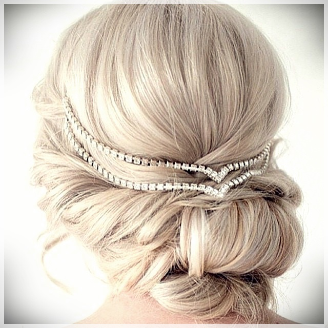 wedding-hairstyles-8