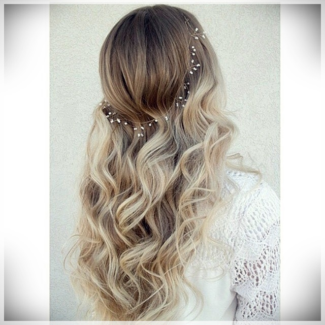 wedding-hairstyles-9