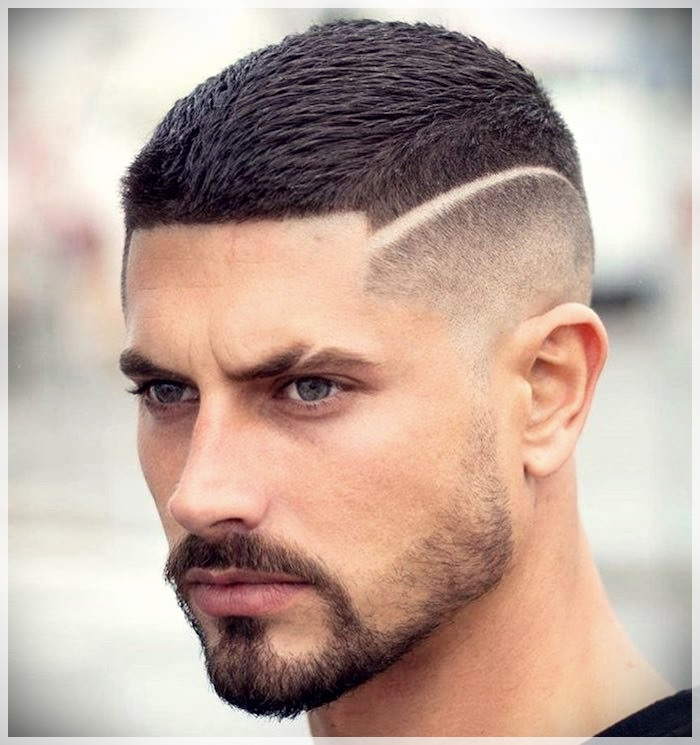 Short Haircuts Man 2019 Ideas And Trends Short And Curly Haircuts