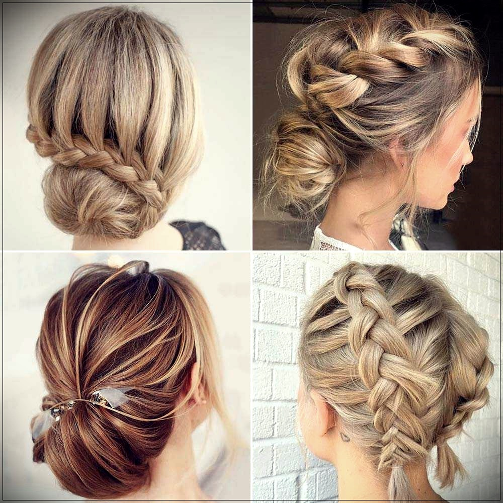 Christmas Hairstyles For Long Hair.Christmas Hairstyles The Most Beautiful Photos And Tutorials