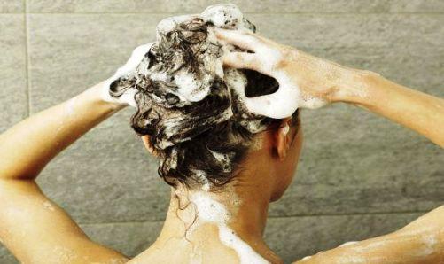 Shaved Hair for Women