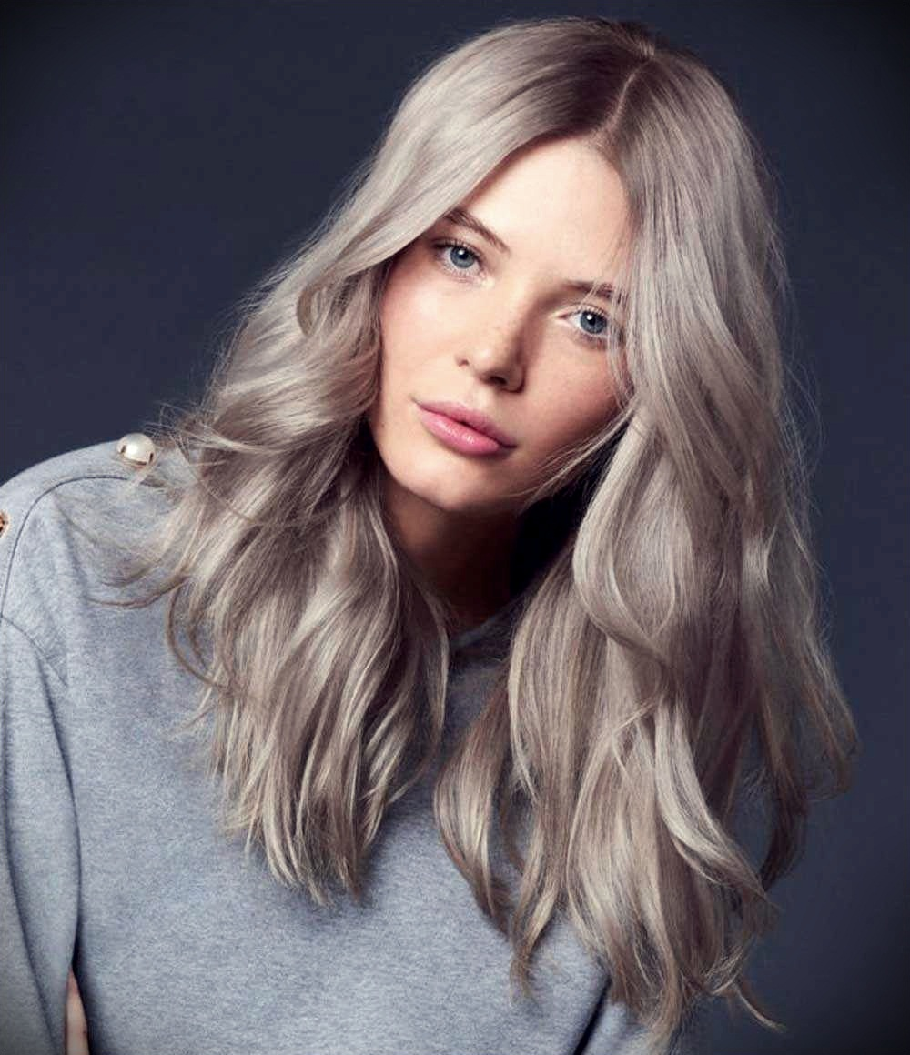2019 long haircuts spring summer trendsshort and curly