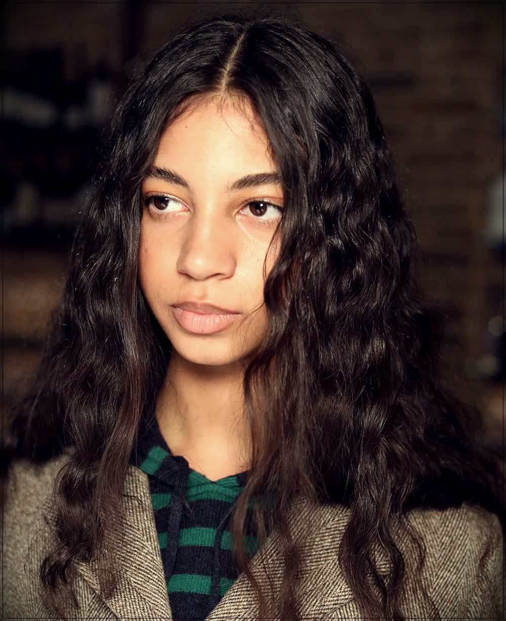 Hair Trends Fall Winter 2019 2020: The Looks Of The