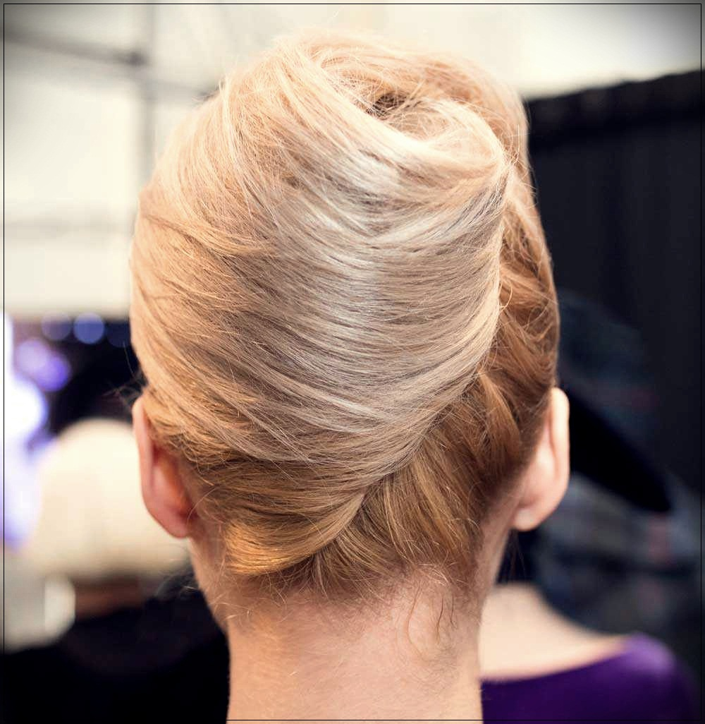 Hairstyles Fall Winter 2019 2020 The Trendy Looks