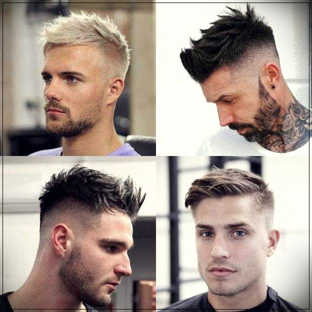 Best Hair Clippers 2020 2019 2020 men's haircuts for short hair   Short and Curly Haircuts