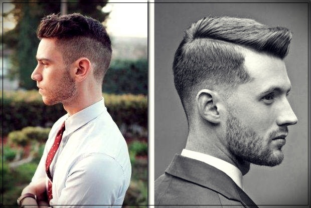 Amazing 2019 2020 Mens Haircuts For Short Hair Schematic Wiring Diagrams Phreekkolirunnerswayorg