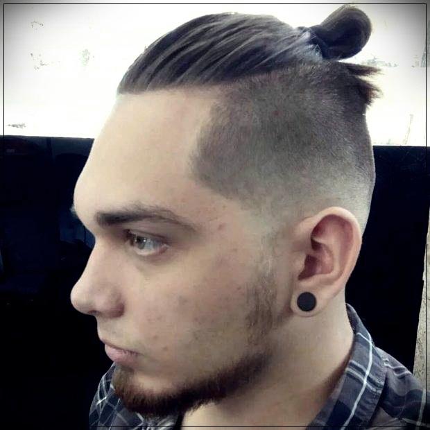 20192020 men\u002639;s haircuts for short hair