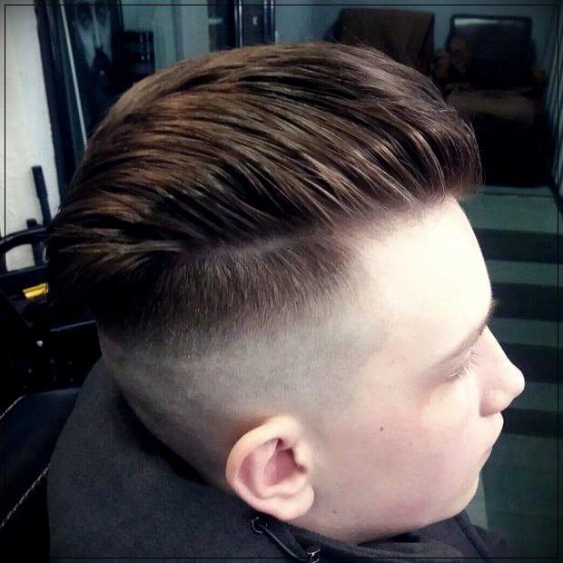 2019 2020 Men S Haircuts For Short Hair