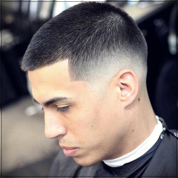 Swell 2019 2020 Mens Haircuts For Short Hair Schematic Wiring Diagrams Phreekkolirunnerswayorg