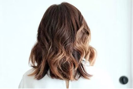 Hair Balayage: what it is, how it is made and how much it costs