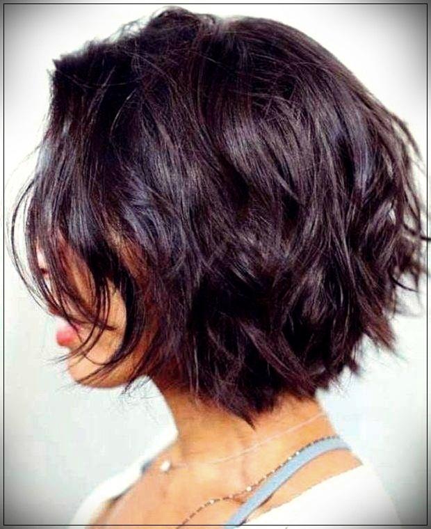 Short Dark Hair With Bangs Bpatello