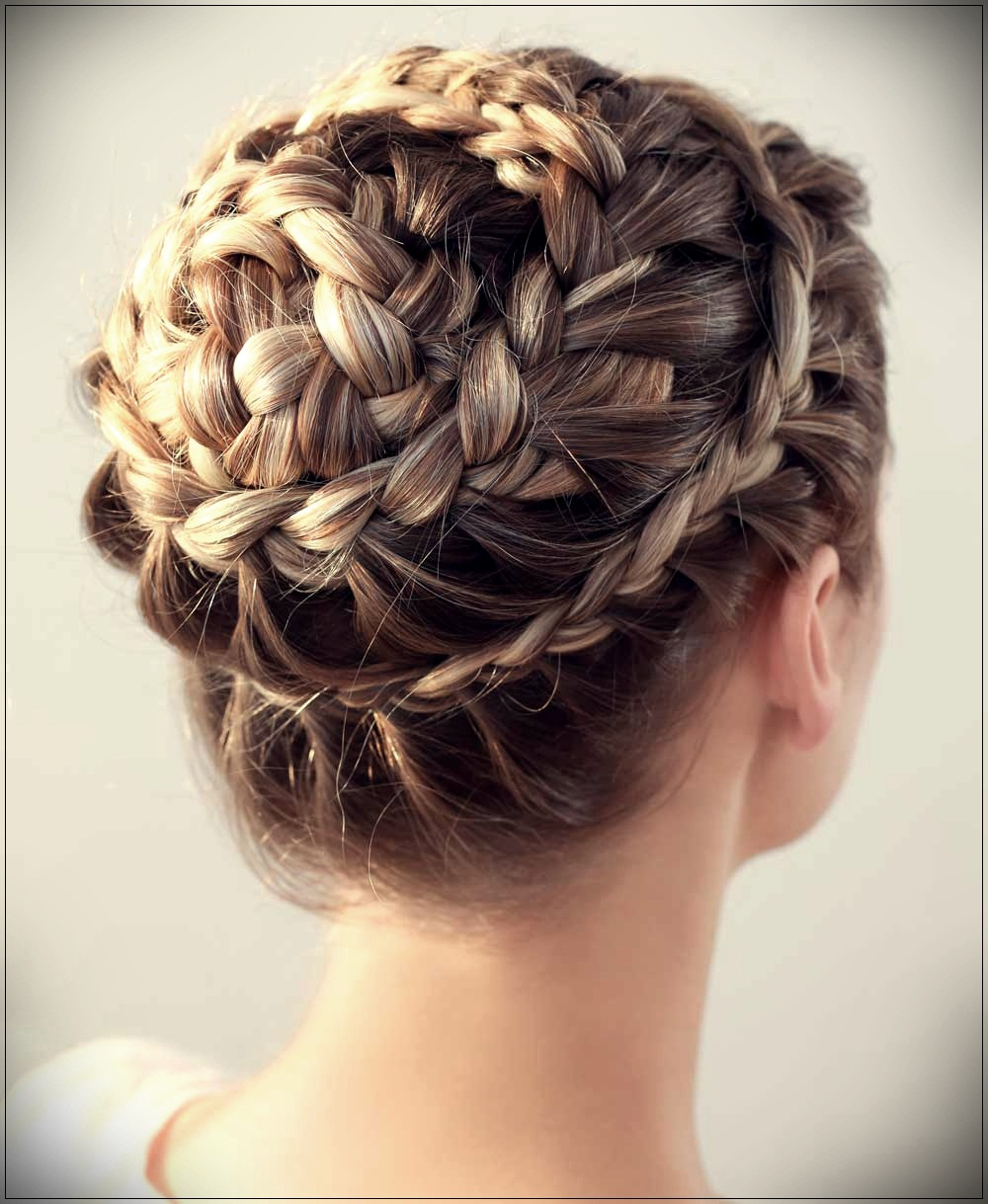 Hairstyles For Long Hair Easy Ideas And Fast
