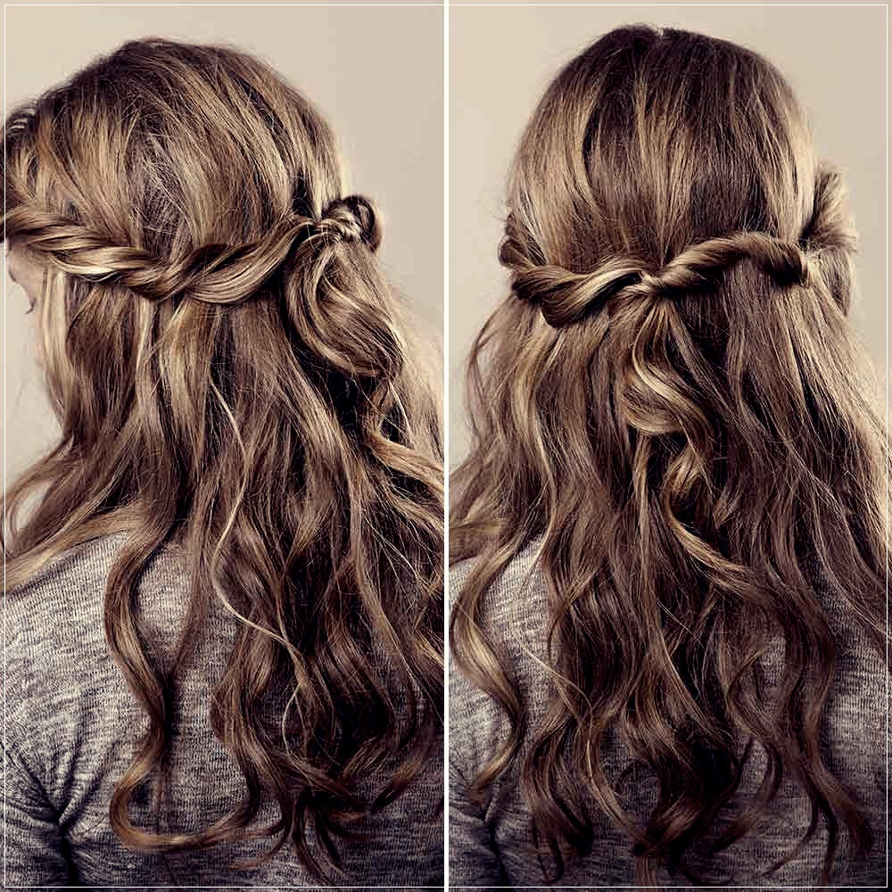 Fine Curly Hairstyles Simple And Beautiful Ideas Schematic Wiring Diagrams Amerangerunnerswayorg