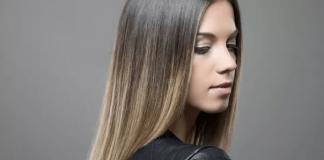 Summer hair trends 2019