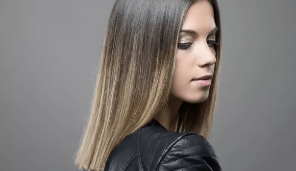 Summer hair trends 2019