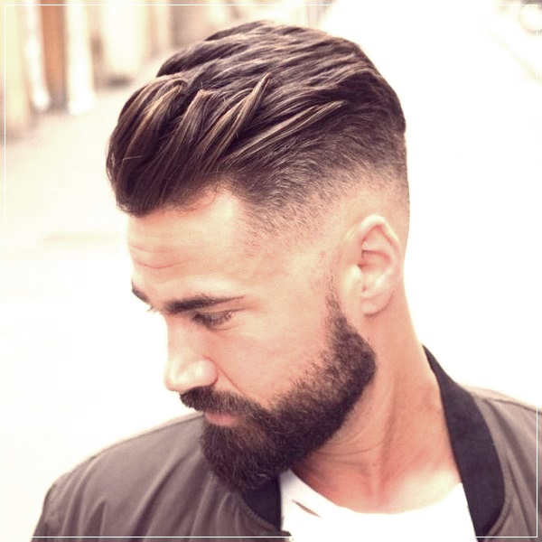 Best Mens Haircuts 2020.Haircuts For Men 2019 2020 Photos And Trends