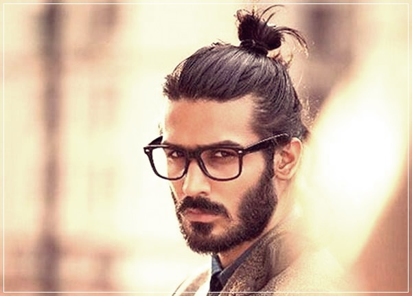 Haircuts for men 20192020: photos and trends