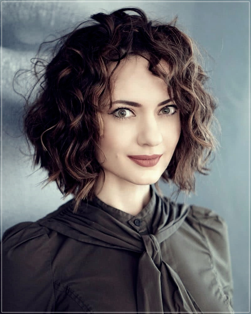 short haircuts 2020 50 photos and trends  short and