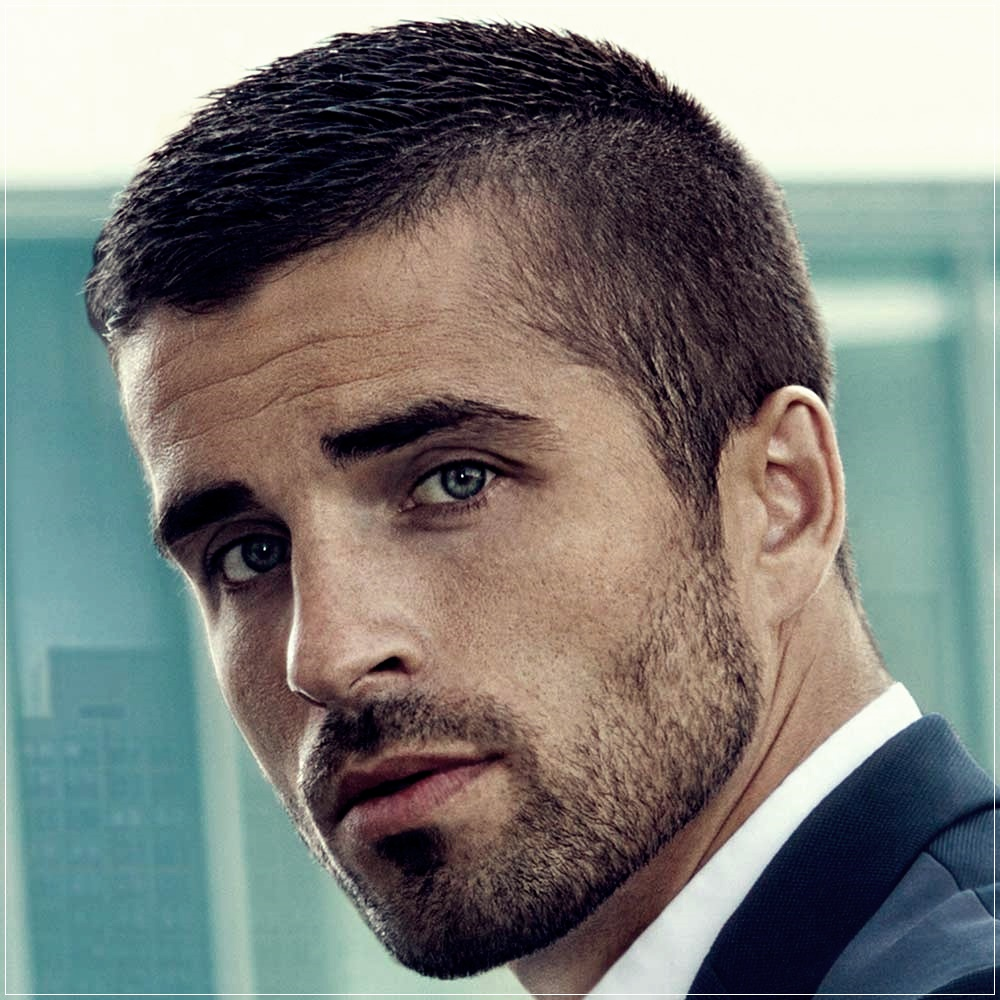 Excellent Mens Haircuts Winter 2019 2020 All The Trends Natural Hairstyles Runnerswayorg