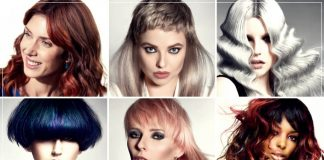 hair color spring summer 2020