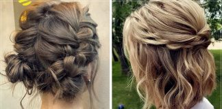 15 cute hairstyles every short hair girl should try