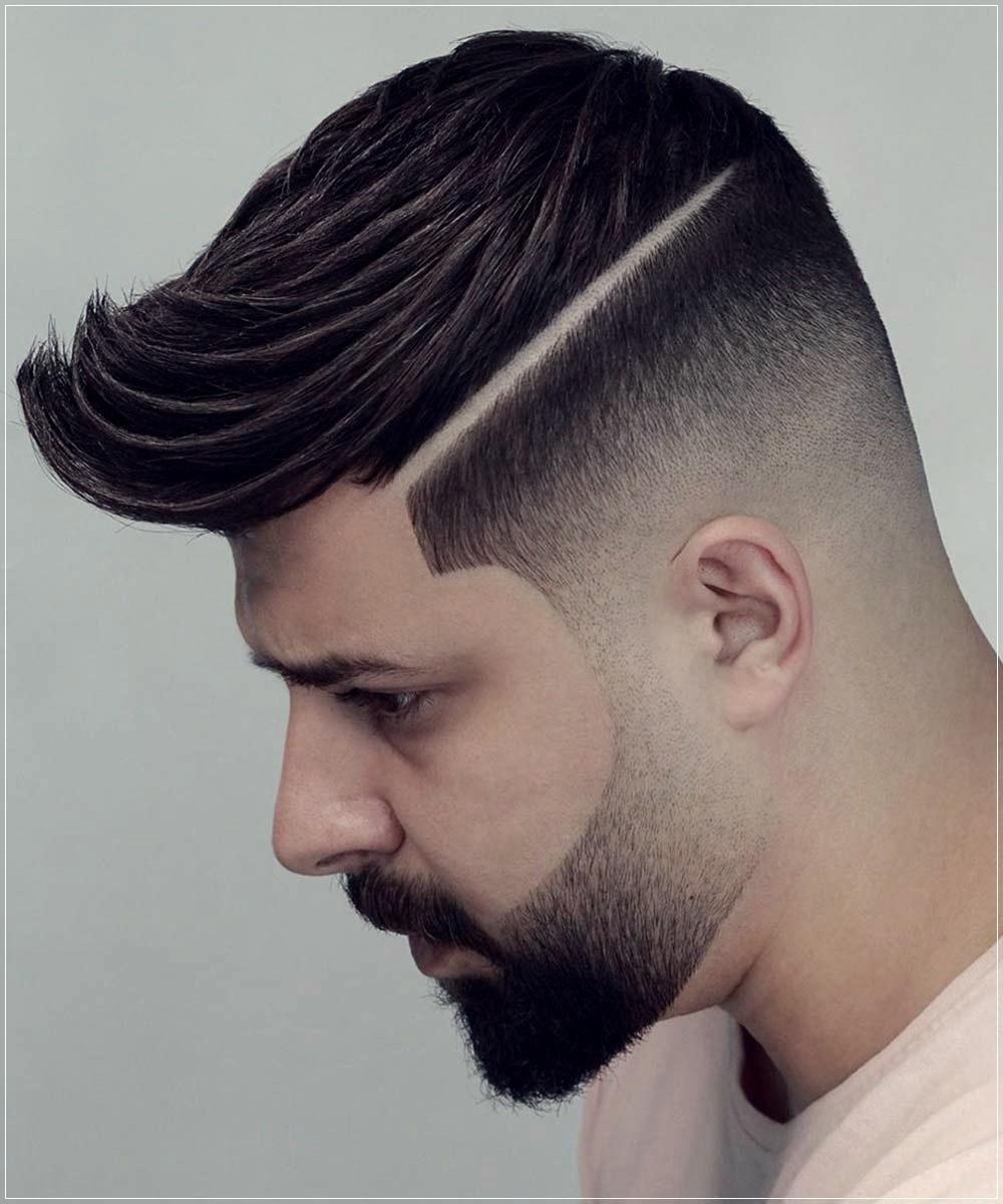 100+ Short haircuts for man 2020Short and Curly Haircuts