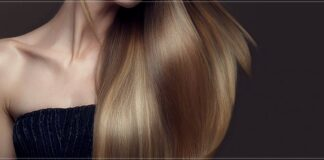 Keratin Treatment for Straight and Perfect Hair