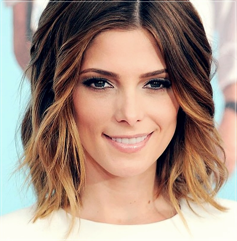 Hair Color 2021: Trends for a new Look