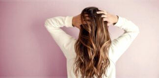 How to strengthen stressed and thin hair