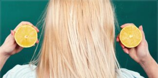 How to Lighten Hair Naturally: 8 Ingredients to Try